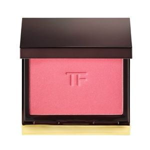 Tom Ford Cheek Color - Wicked